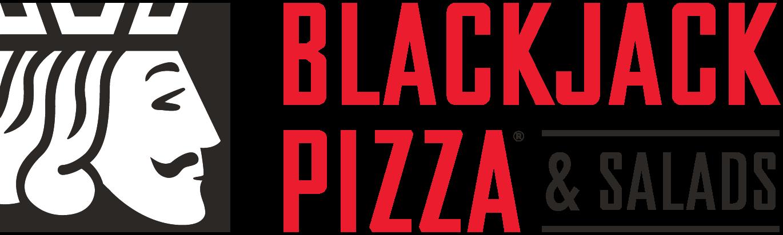 Our Day at Blackjack Logo